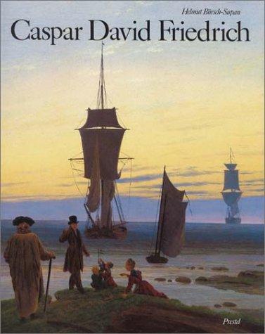 Download Caspar David Friedrich