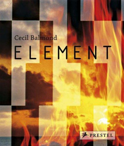 Download Element