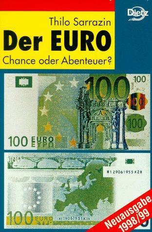Download Der Euro