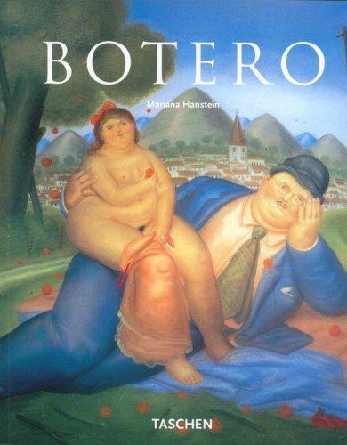 Download Fernando Botero