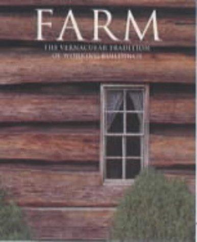 Download Farm