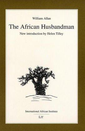 African Husbandman