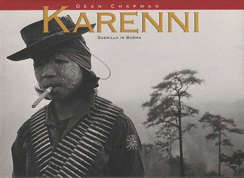 Download Karenni