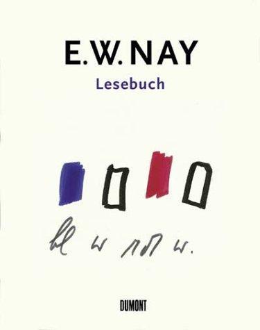 E.W. Nay