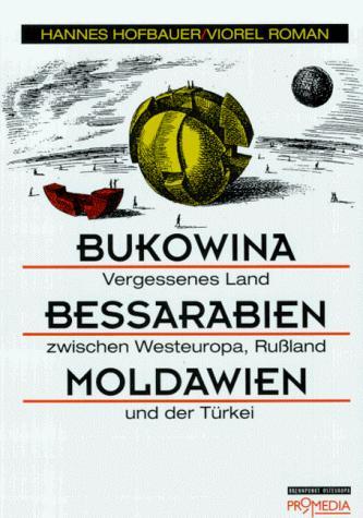 Download Bukowina, Bessarabien, Moldawien