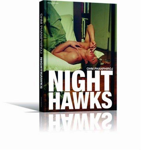 Download Night Hawks