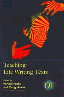 Download Teaching Life Writing Texts