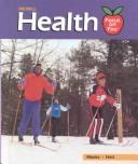 Health Focus on You