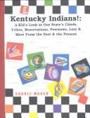 Download Kentucky Indians: