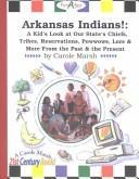Arkansas Indians!