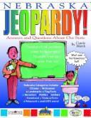 Download Nebraska Jeopardy