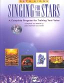 Download Singing for the Stars