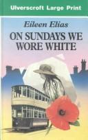 Download On Sundays we wore white