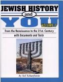 Jewish History and You